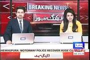 Karachi, Bill Na Danay Per Supply Katnay Ki Dhamki, Khatoon Ka Dabang Jawab