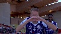 Le but d'Ola Toivonen à Monaco !