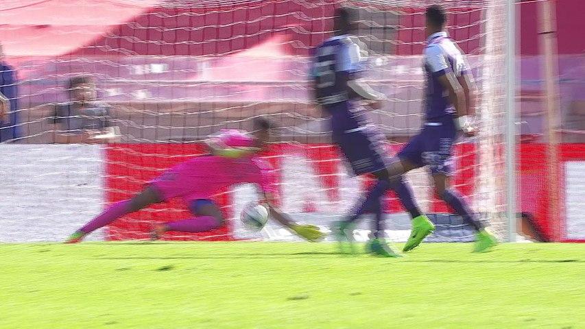 Le résumé de Monaco/TFC, 35ème journée de Ligue 1