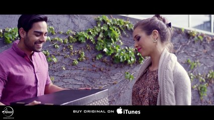 Saah (Full Song) by Hardy Sandhu - Latest Song 2017 - Speed Records