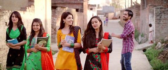 Tere Bina (Reprised) - Harrdy Sandhu - Mahi NRI  Latest Punjabi HD Video Song 2017