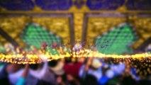 Mir Hasan Mir - Zikr e Alamdar Baar Baar - (NEW) Manqbat Album 2017-18 Poet : Mir Takklum Mir