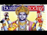 MS Dhoni 'Vishnu' ad controversy : SC stays criminal proceedings against him