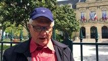 1er Mai à Clichy : Muzeau n'appelle pas à faire barrage à l'extrême droite. Fera t'il comme Dupont-Aignan qui avait investi Muzeau il y a quelques années sur Clichy, en soutenant Marine Le Pen ?