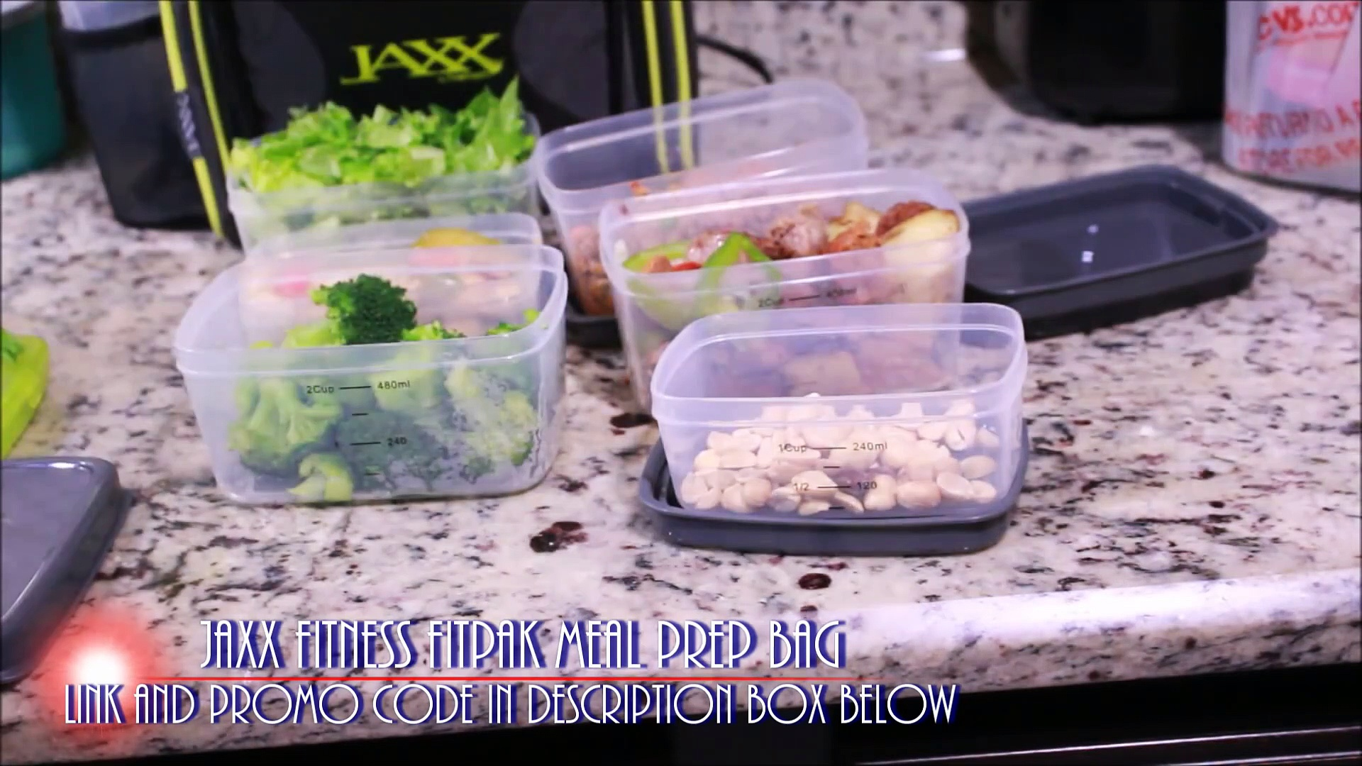 00:0000:34      00:35 EPIC 25$ 5 Day Meal Prep For Weight loss & Fitness(000920.094-000950.099) EPIC 25$ 5 Day Meal Prep For Weight loss & Fitness(000920.094-000950.099) theo Lancuhmay 126 lượt xem 00:33 EPIC 25$ 5 Day Meal Prep For Weight loss & Fitnes