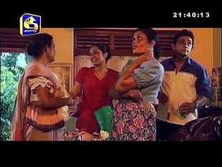 Bhawathra 01/05/2017 - 31