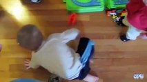 baby-kids-fails-2015-funny-baby-fail-hour-part-1