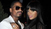 Love & Hip Hop Atlanta   Season 6 Episode 10 :: (TV Series)   VH1