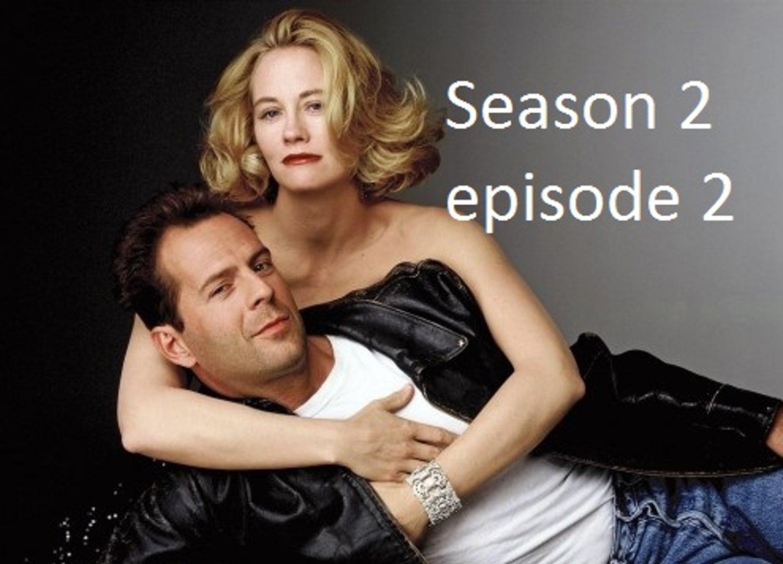 V Season 2 Episode 2