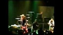 Nirvana - Breed - Rotterdam 1991(360p_H.264-AAC)