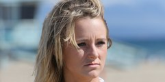 Leah Messer's Ex Jeremy CAUGHT In Explosive Cheating Scandal