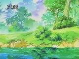Full moon wo sagashite 05 partie 1