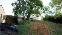 A vendre - Maison/villa - Levignac (31530) - 3 pièces - 71m²