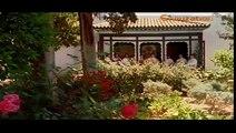 Grandes Palácios  Palácio Real de Meknes