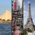 The world's seven most expensive places to live [Mic Archives]