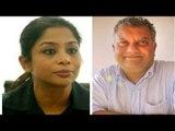 Sheena Bora Murder: Kolkata Police arrests Indrani's ex-husband