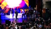Hidden Figures - Toronto Premiere (2017) Pharrell Williams Janelle Monae-tpeJyn7TYf4