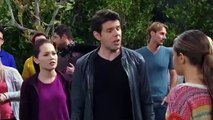 Lab Rats Elite Force S01E05 - Need for Speed