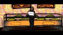 (فیلمک رژیم طلایی (+قسمت های خنده دار -- Golden Diet Filmak + Funny Scenes