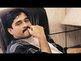 Dawood Ibrahim has properties in 10 countries worth Rs. 3000 cr