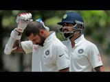 Galle Test : Sri Lanka washes out India under 50 overs