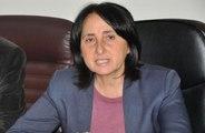 HDP'li Nursel Aydoğan Hakkında Yeniden Tutuklanma Kararı