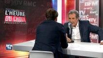 """Emmanuel Macron veut """"des règles plus strictes"""" sur le travail détaché"""