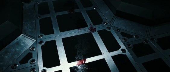 Alien Covenant   1 2017 Michael Fassbender Movie Bj6rx8y Full Movies