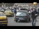 Réformes dans la sécurité routière    Xibaar Yi Soir   24 Mai 2012