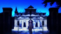 TVアニメ「文豪ストレイドッグス」PV第2�