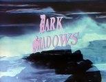 Dark Shadows S15 D3 Chapter08