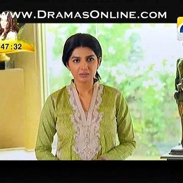 bewafai tumhare naam (Episode 1) Pakistani drama