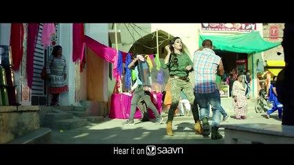 Cola Vs Milk- Anmol Gagan Maan (Full Video Song) - AKS - Latest Punjabi Songs 2017