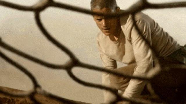 Play Streaming ~ Prison Break :-: Season 5 Episode 6 S5/E5 Free