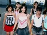 Tokaikko Junjou[PV-DohhhUp!]*C-ute(3rd-071017)