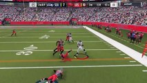 Best Madden NFL 17 Fan Plays of the Week (4_28) _ Madden NFL America _ NFL Netwo