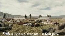 Fear The Walking Dead Saison 3 (Teaser - Sous-titres intégrés - VOSTFR)