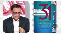 Spectacle - Comédie musicale « 31 »