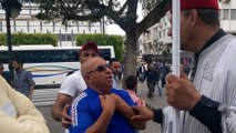 Débat: est-ce qu'on peut être toujours être optimiste en Tunisie?