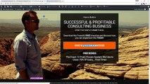 Profit Builder 2.0 OTO And Demo - Profit Builder 2.0 BEST Bonus And Discount