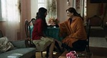 Karadayi capitulos 28 karadayi capitulos completos en español  ver series de televisión