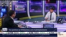 Idées de placements: Focus sur les projets de Macron et Le Pen sur la fiscalité et l'épargne - 02/05