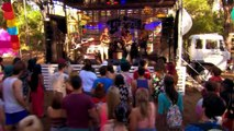Home and Away 6580 19th December 2016