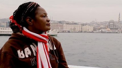 Belgesel: Hayâlim İstanbul