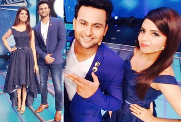 Comedian Sugandha Mishra To Marry Dr Sanket Bhosale