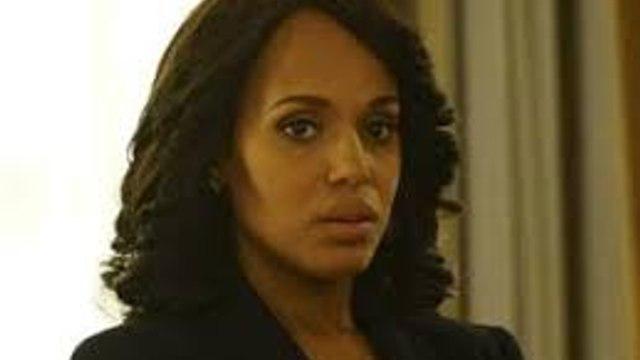 Watch Scandal Season 6 Episode 14 ''Putlocker'' Ep-14 : Head Games ~ Dailymotion Video