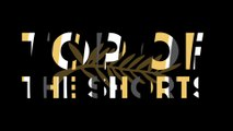 Teaser Top of the shorts spécial Cannes