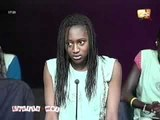 Epelle-Moi - 23 Mai 2012 - Partie 2