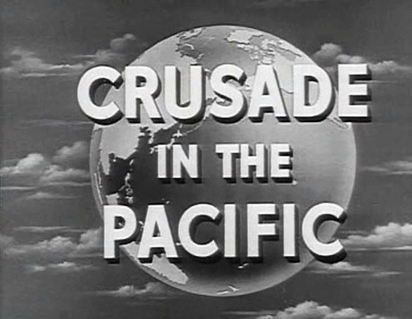 Crusade in the Pacific  – S1, Ep5 – The U.S. and the Philippines