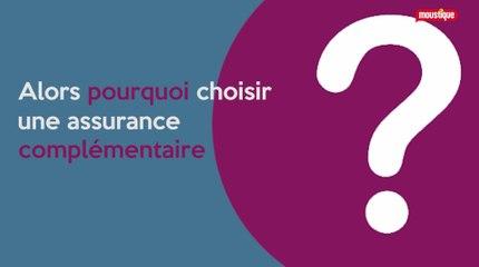 Le business des assurances santé